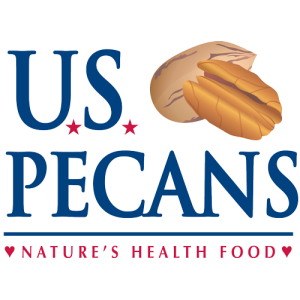 US PECANS, Sponsor of INC World Nut and Dried Fruit Congress. Exemple: Besana, sponsor of iNC World Nut and Dried Fruit Congress