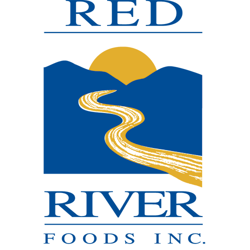 Red River Foods, INC, Sponsor of INC World Nut and Dried Fruit Congress. Exemple: Besana, sponsor of iNC World Nut and Dried Fruit Congress
