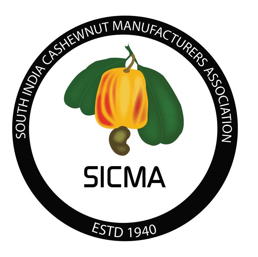 South India Cashewnut Manufacturers Association, Sponsor of INC World Nut and Dried Fruit Congress. Exemple: Besana, sponsor of iNC World Nut and Dried Fruit Congress