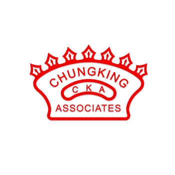 Chungking Associates Produce Brokers Private Ltd., Sponsor of INC World Nut and Dried Fruit Congress. Exemple: Besana, sponsor of iNC World Nut and Dried Fruit Congress
