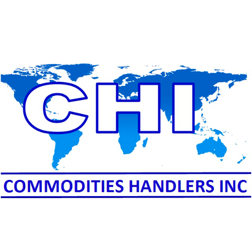 Chi Commodities Handlers INC, Sponsor of INC World Nut and Dried Fruit Congress. Exemple: Besana, sponsor of iNC World Nut and Dried Fruit Congress