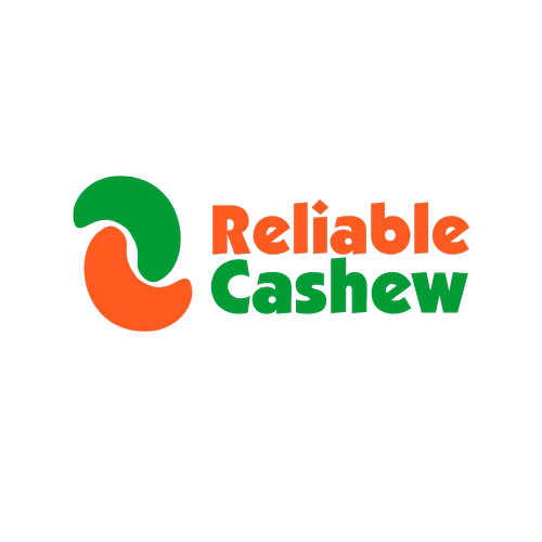 RELIABLE CASHEW CO. PVT. LTD, Sponsor of INC World Nut and Dried Fruit Congress. Exemple: Besana, sponsor of iNC World Nut and Dried Fruit Congress