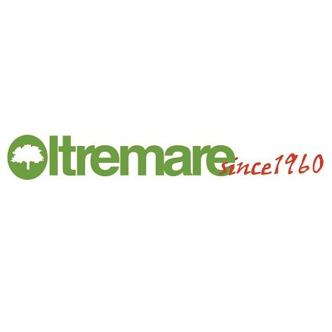 OLTREMARE, Sponsor of INC World Nut and Dried Fruit Congress. Exemple: Besana, sponsor of iNC World Nut and Dried Fruit Congress