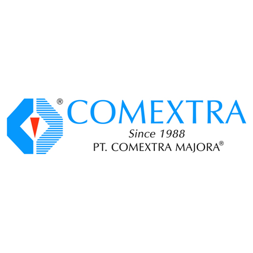 PT. Comextra Majora, Sponsor of INC World Nut and Dried Fruit Congress. Exemple: Besana, sponsor of iNC World Nut and Dried Fruit Congress
