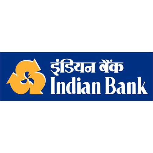 Indian Bank, Sponsor of INC World Nut and Dried Fruit Congress. Exemple: Besana, sponsor of iNC World Nut and Dried Fruit Congress