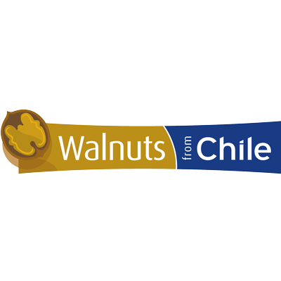 Chilean Walnut Commission