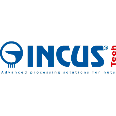 Incus, Sponsor of INC World Nut and Dried Fruit Congress. Exemple: Besana, sponsor of iNC World Nut and Dried Fruit Congress