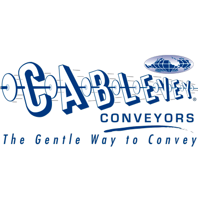 CABLEVEY, Sponsor of INC World Nut and Dried Fruit Congress. Exemple: Besana, sponsor of iNC World Nut and Dried Fruit Congress