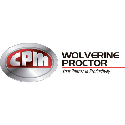 CPM Wolverine Proctor, Sponsor of INC World Nut and Dried Fruit Congress. Exemple: Besana, sponsor of iNC World Nut and Dried Fruit Congress