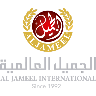 Jameel International Company