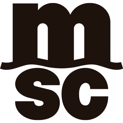 MSC, Sponsor of INC World Nut and Dried Fruit Congress. Exemple: Besana, sponsor of iNC World Nut and Dried Fruit Congress