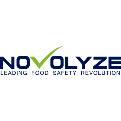 Novolyze, Sponsor of INC World Nut and Dried Fruit Congress. Exemple: Besana, sponsor of iNC World Nut and Dried Fruit Congress