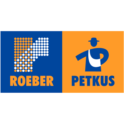 ROEBER PETKUS, Sponsor of INC World Nut and Dried Fruit Congress. Exemple: Besana, sponsor of iNC World Nut and Dried Fruit Congress