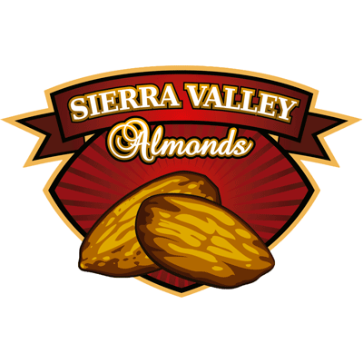 SIERRA VALLEY ALMONDS, Sponsor of INC World Nut and Dried Fruit Congress. Exemple: Besana, sponsor of iNC World Nut and Dried Fruit Congress