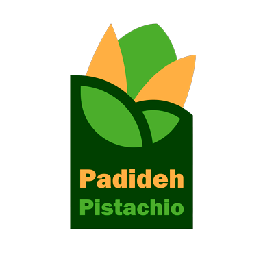 Padideh Pistachio Company, Sponsor of INC World Nut and Dried Fruit Congress. Exemple: Besana, sponsor of iNC World Nut and Dried Fruit Congress
