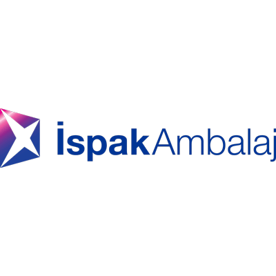 ISPAK AMBALAJ, Sponsor of INC World Nut and Dried Fruit Congress. Exemple: Besana, sponsor of iNC World Nut and Dried Fruit Congress