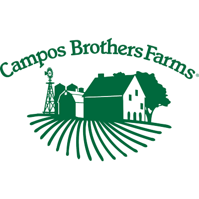 CAMPOS BROTHERS, Sponsor of INC World Nut and Dried Fruit Congress. Exemple: Besana, sponsor of iNC World Nut and Dried Fruit Congress