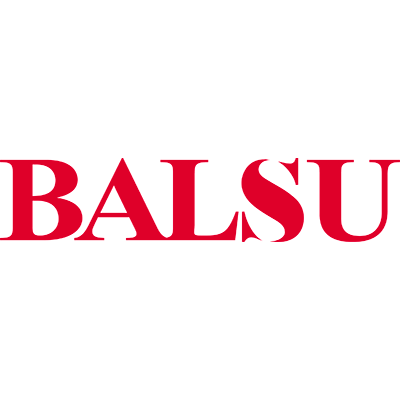 BALSU, Sponsor of INC World Nut and Dried Fruit Congress. Exemple: Besana, sponsor of iNC World Nut and Dried Fruit Congress