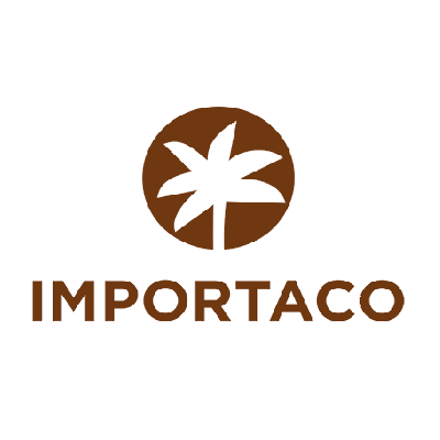 IMPORTACO, Sponsor of INC World Nut and Dried Fruit Congress. Exemple: Besana, sponsor of iNC World Nut and Dried Fruit Congress