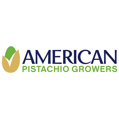 American Pistachios, Sponsor of INC World Nut and Dried Fruit Congress. Exemple: Besana, sponsor of iNC World Nut and Dried Fruit Congress