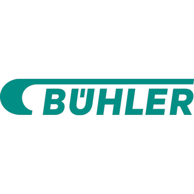 Buhler, Sponsor of INC World Nut and Dried Fruit Congress. Exemple: Besana, sponsor of iNC World Nut and Dried Fruit Congress