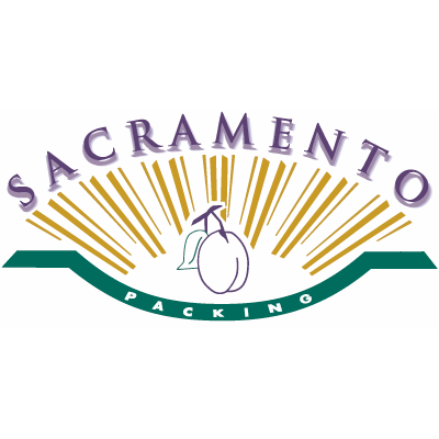 Sacramento Packing, Sponsor of INC World Nut and Dried Fruit Congress. Exemple: Besana, sponsor of iNC World Nut and Dried Fruit Congress