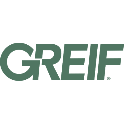 GREIF, Sponsor of INC World Nut and Dried Fruit Congress. Exemple: Besana, sponsor of iNC World Nut and Dried Fruit Congress
