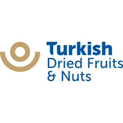 AEGEAN DRİED FRUİT EXPORTERS ASSOCİATİONS - Turkey, Sponsor of INC World Nut and Dried Fruit Congress. Exemple: Besana, sponsor of iNC World Nut and Dried Fruit Congress