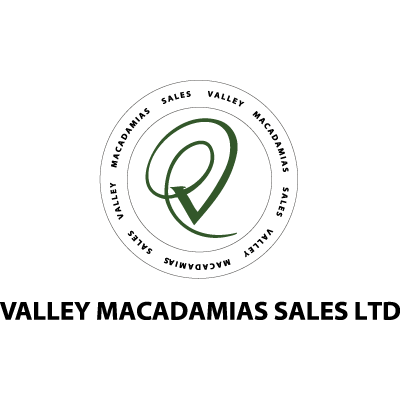 VALLEY MACADAMIA SALES, Sponsor of INC World Nut and Dried Fruit Congress. Exemple: Besana, sponsor of iNC World Nut and Dried Fruit Congress