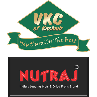 VKC NUTS, Sponsor of INC World Nut and Dried Fruit Congress. Exemple: Besana, sponsor of iNC World Nut and Dried Fruit Congress