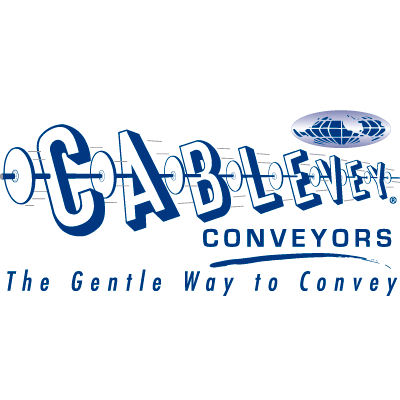 Cablevey