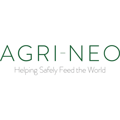 AGRI-NEO INC, Sponsor of INC World Nut and Dried Fruit Congress. Exemple: Besana, sponsor of iNC World Nut and Dried Fruit Congress