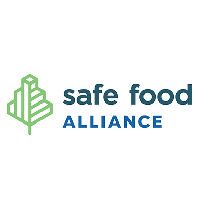 SAFE FOOD ALLIANCE, Sponsor of INC World Nut and Dried Fruit Congress. Exemple: Besana, sponsor of iNC World Nut and Dried Fruit Congress