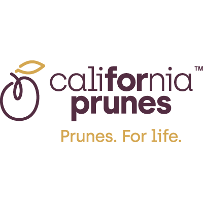 California Prune Board