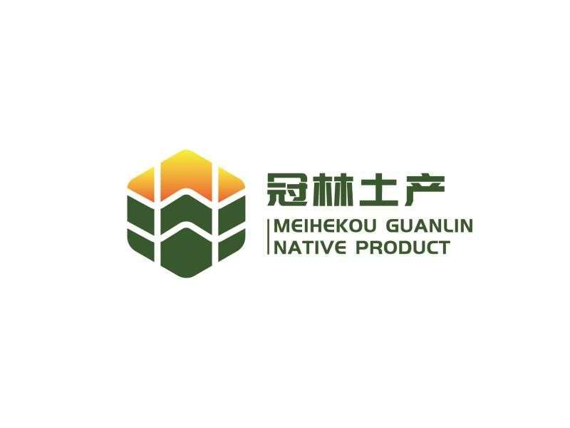 Meihekou Guanlin Native Product Co