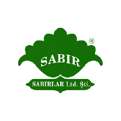 Sabirlar Ltd, Sponsor of INC World Nut and Dried Fruit Congress. Exemple: Besana, sponsor of iNC World Nut and Dried Fruit Congress