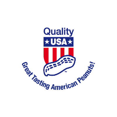 American Peanut Council, Sponsor of INC World Nut and Dried Fruit Congress. Exemple: Besana, sponsor of iNC World Nut and Dried Fruit Congress