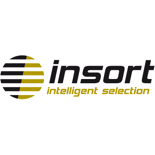 INSORT GmbH, Sponsor of INC World Nut and Dried Fruit Congress. Exemple: Besana, sponsor of iNC World Nut and Dried Fruit Congress