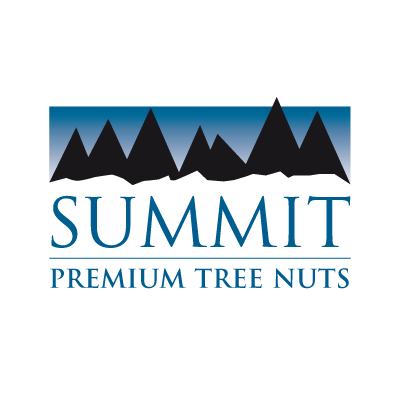 Summit, Sponsor of INC World Nut and Dried Fruit Congress. Exemple: Besana, sponsor of iNC World Nut and Dried Fruit Congress