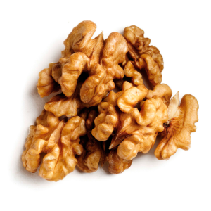 Walnut | INC - International Nut and Dried Fruit Council
