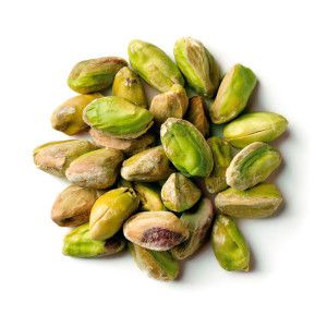 INC - International Nut and Dried Fruit Council