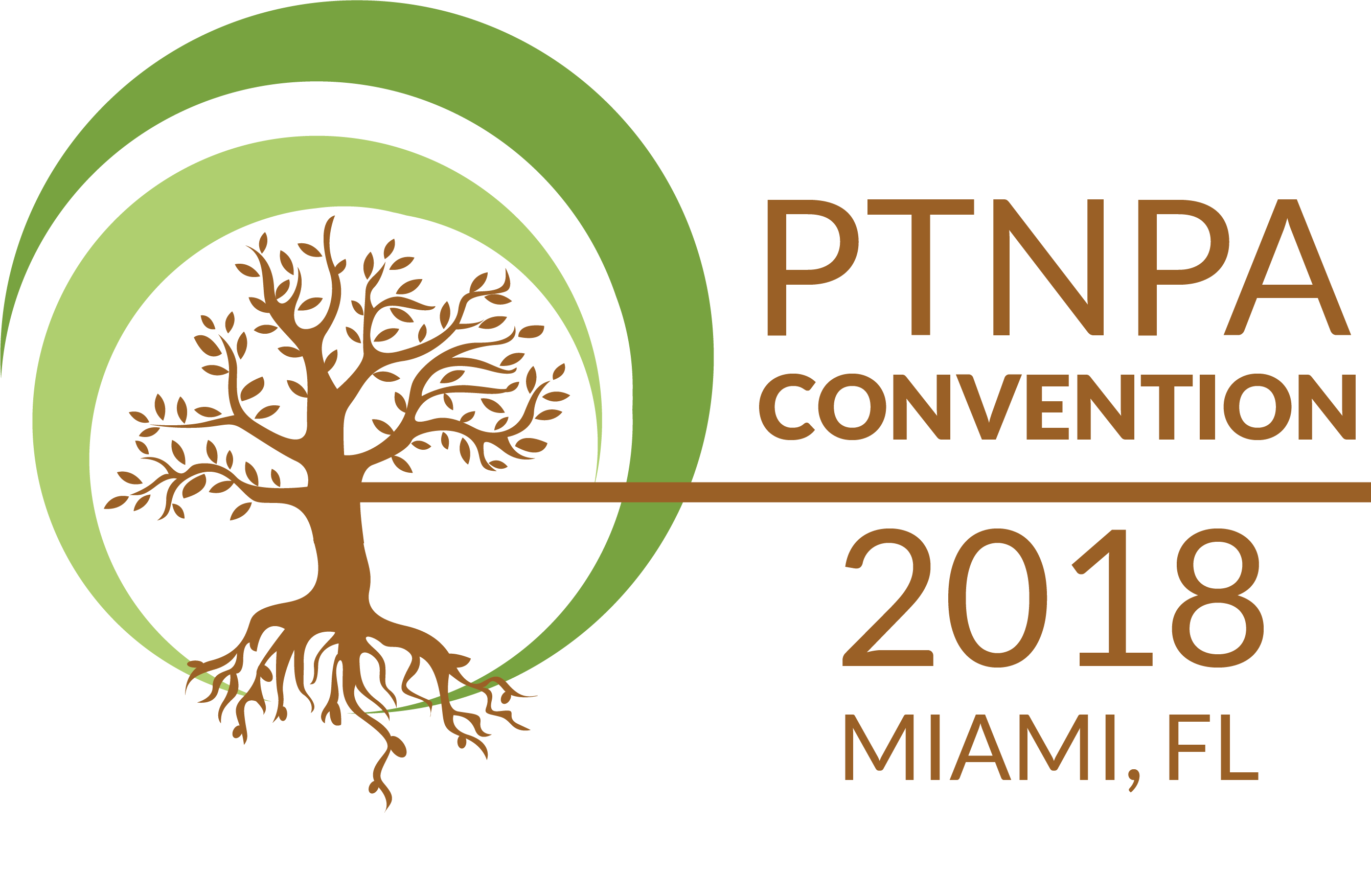 PTNPA Convention 2018