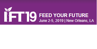 IFT19 New Orleans