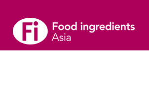 FI Asia | INC - International Nut and Dried Fruit Council
