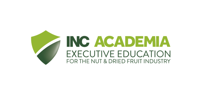 INC Academia: On-site Course