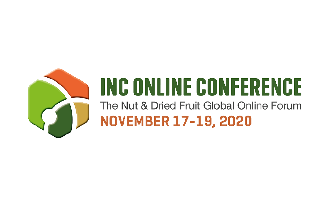 INC Online Conference 2020