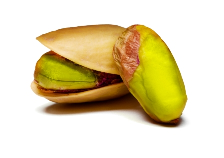 Spanish Study Concludes Pistachios May Help Reduce The Risk Of Diabetes