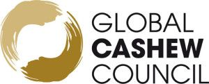 ABOUT THE GLOBAL CASHEW COUNCIL